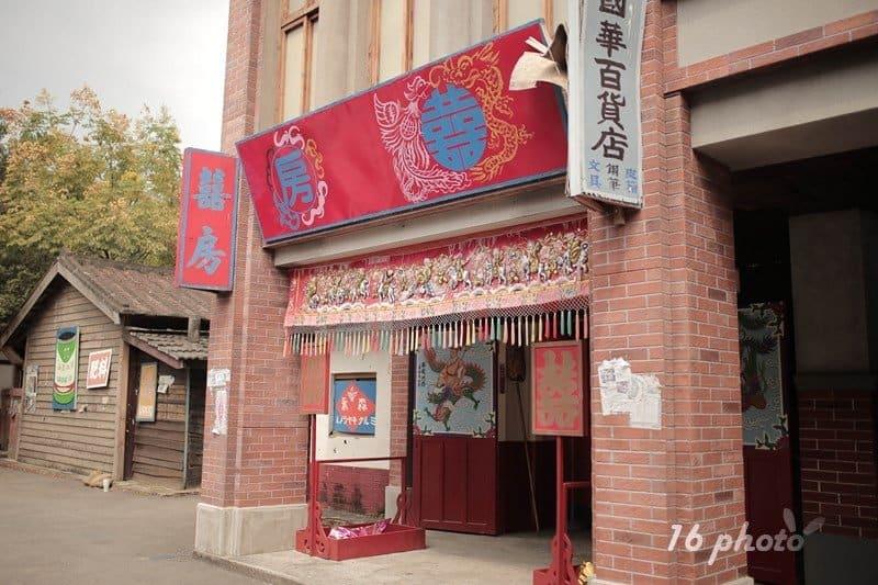 B-Tainan-movie-okgo-13