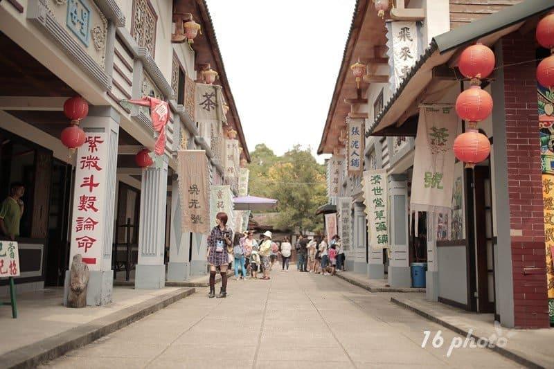 B-Tainan-movie-okgo-16