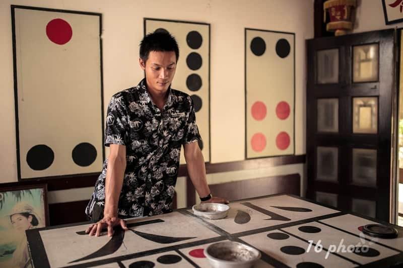 B-Tainan-movie-okgo-18