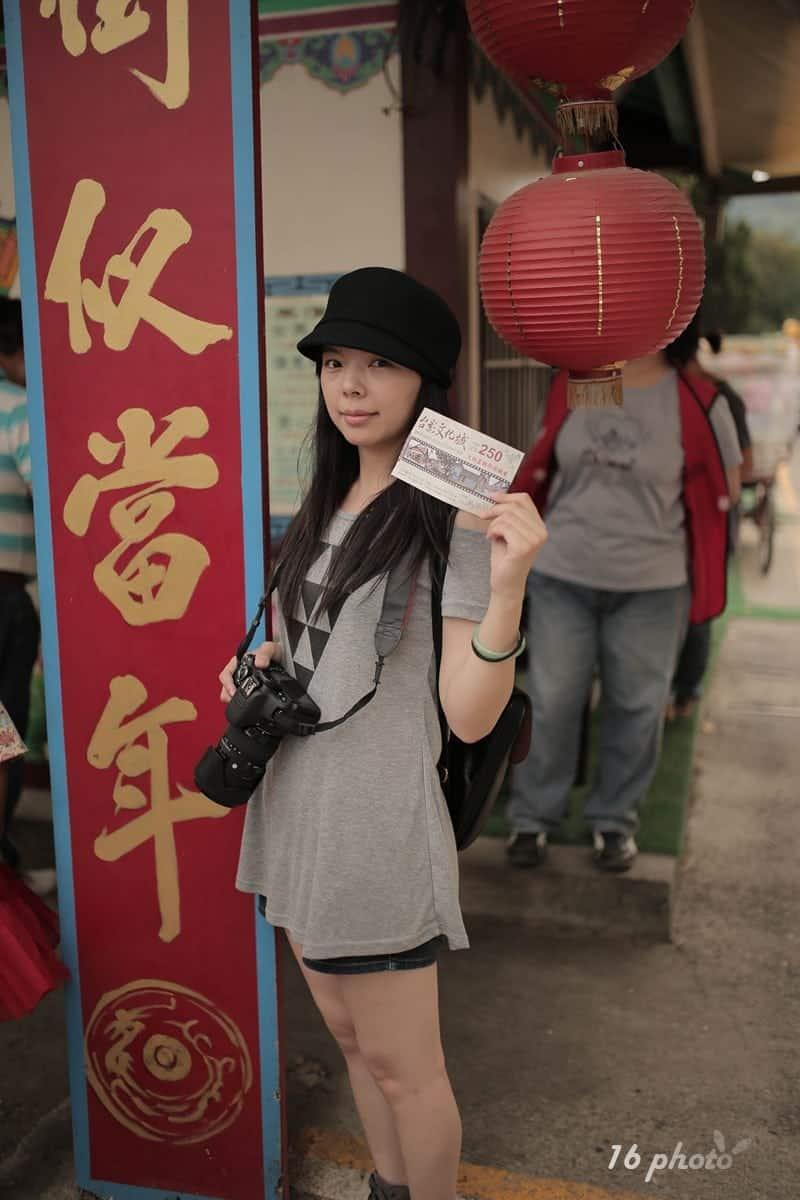B-Tainan-movie-okgo-3