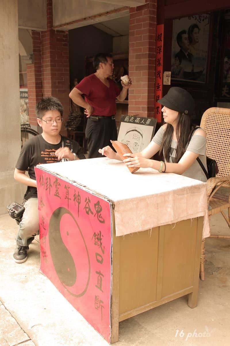 C-Tainan-movie-okgo-14