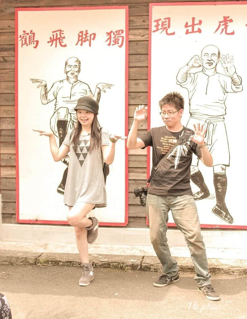 C-Tainan-movie-okgo-7
