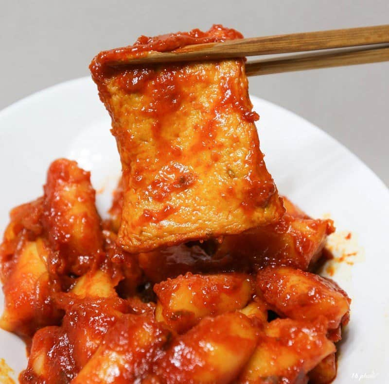 Korean-seafood-cakes--13