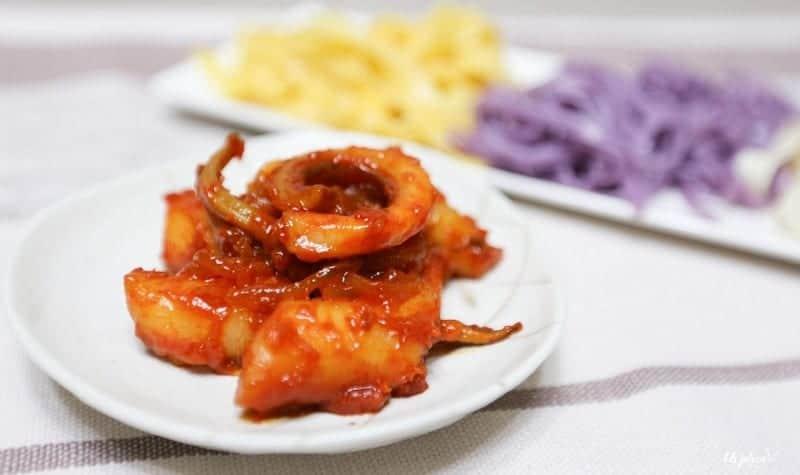 Korean-seafood-cakes--15-2