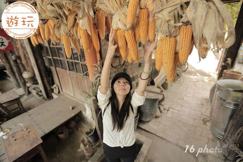 NEW-Tainan-Herb-Farm