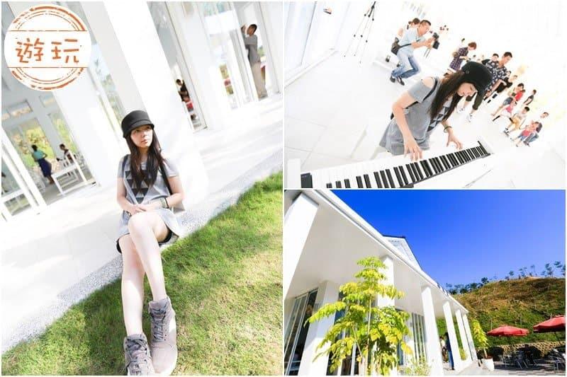 NEW-Tainan-Yujing-White-Church