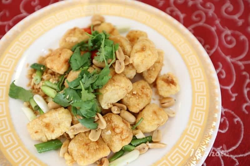 Tainan-Seafood-Restaurant-1
