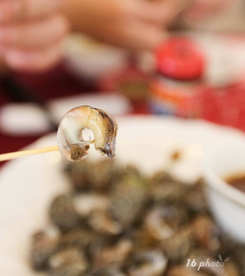 Tainan-Seafood-Restaurant-11