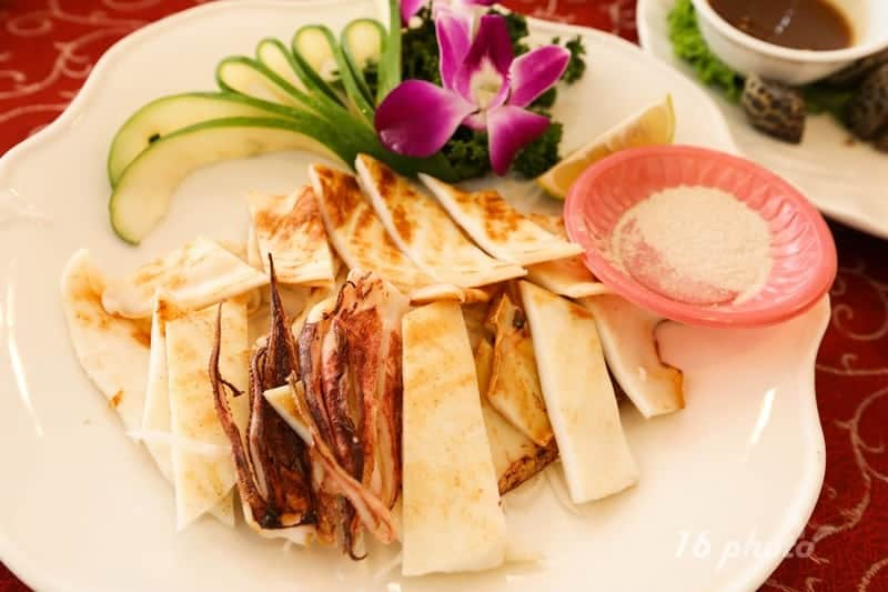 Tainan-Seafood-Restaurant-16