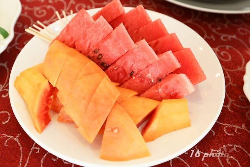 Tainan-Seafood-Restaurant-18