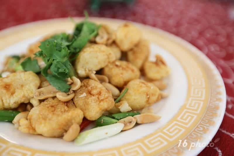 Tainan-Seafood-Restaurant-2