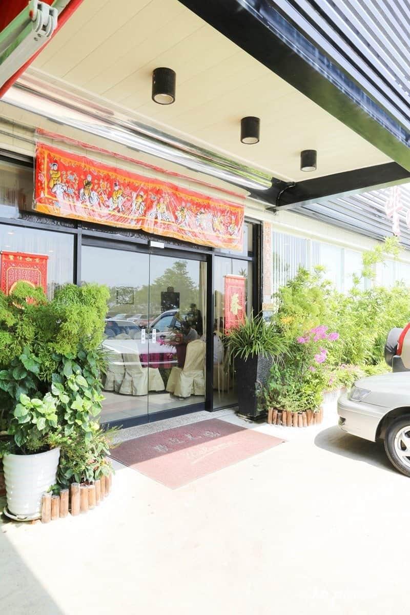 Tainan-Seafood-Restaurant-23