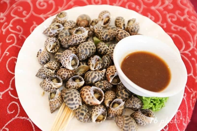 Tainan-Seafood-Restaurant-3