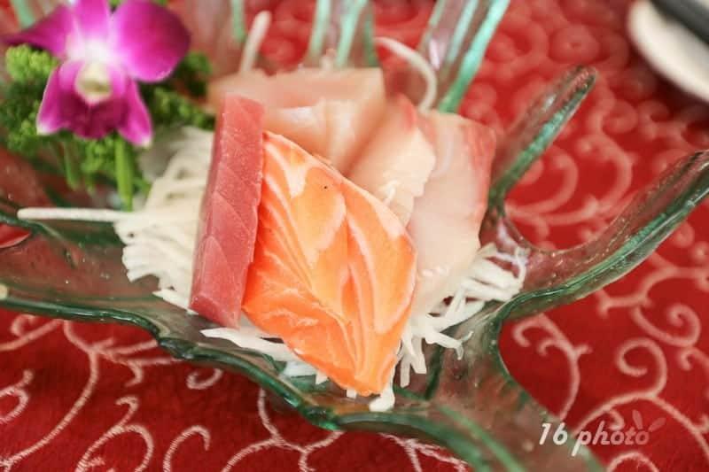 Tainan-Seafood-Restaurant-5