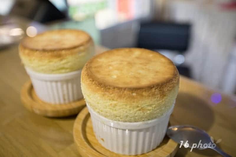 sweet-as-hope-bakery-21