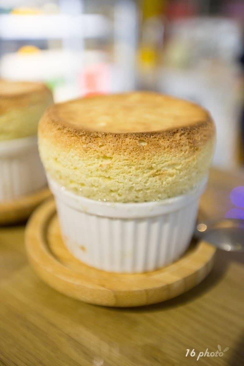 sweet-as-hope-bakery-22