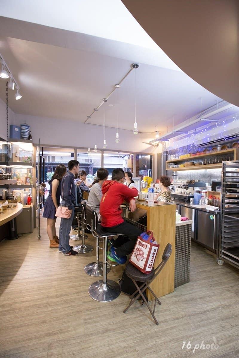 sweet-as-hope-bakery-3