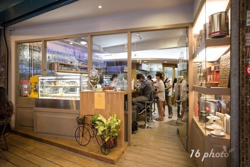 sweet-as-hope-bakery-8