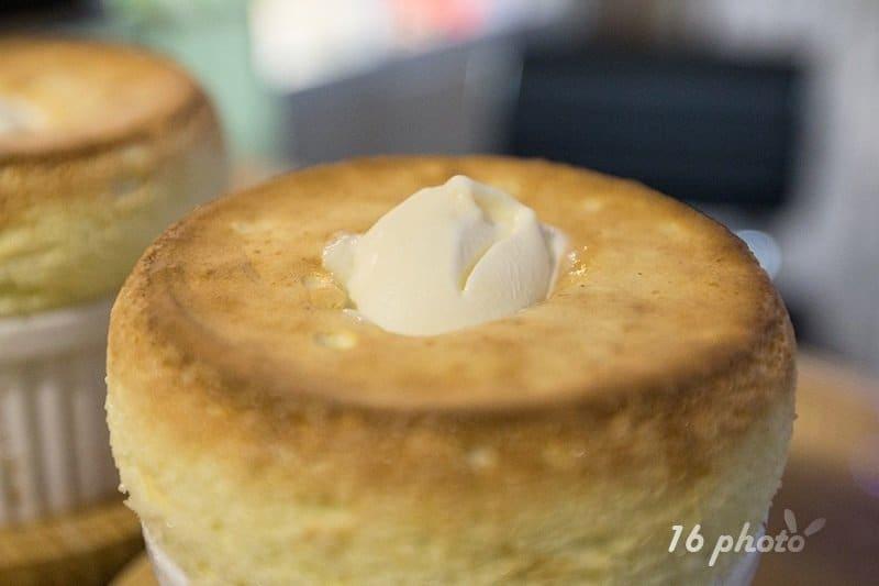 sweet-as-hope-bakery31