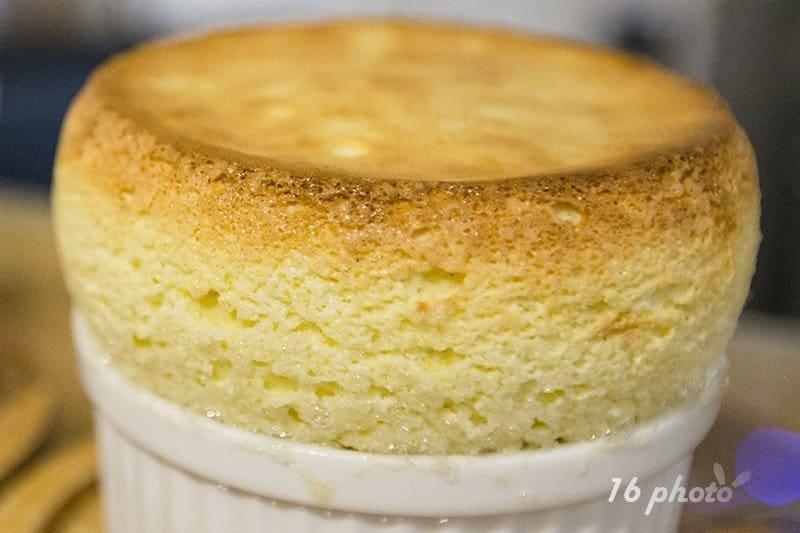 sweet-as-hope-bakery32