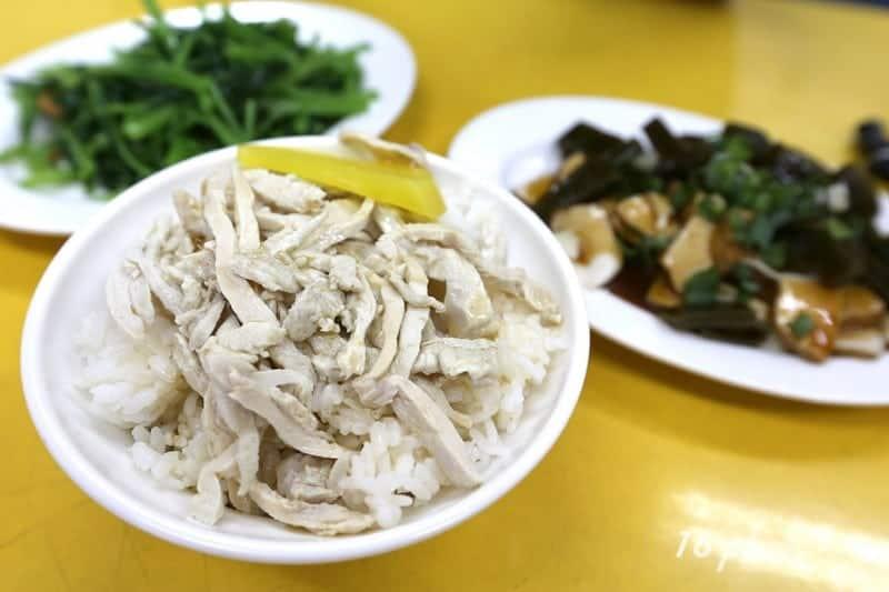 zhonghe-Seafood-noodle-Shop-1