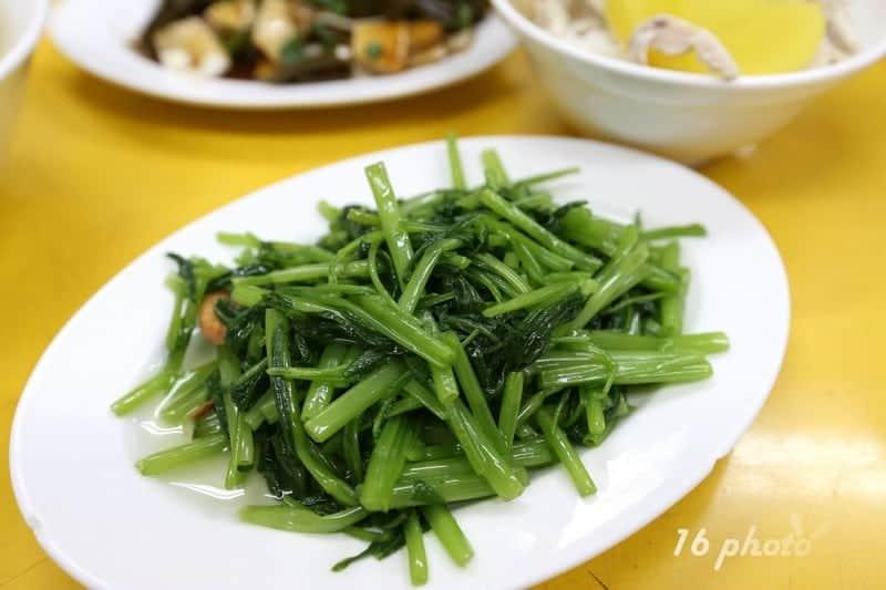 zhonghe-Seafood-noodle-Shop-16