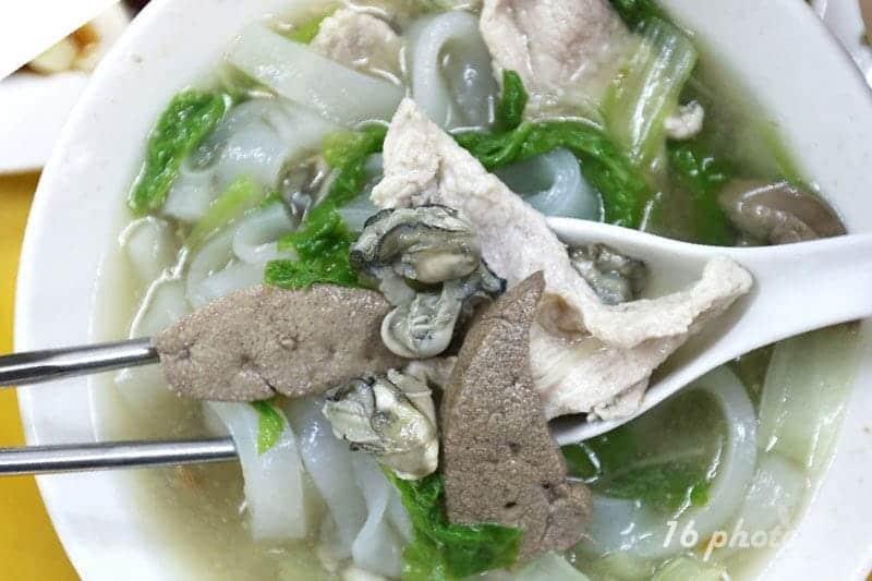 zhonghe-Seafood-noodle-Shop-19