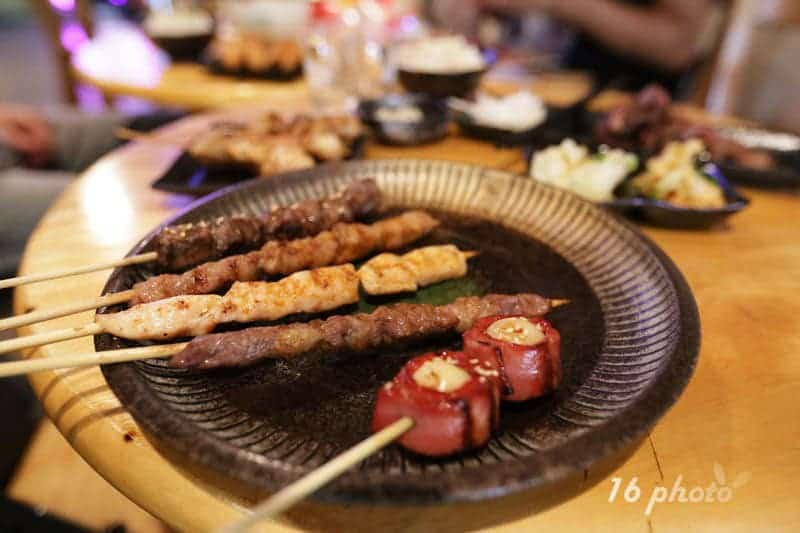 zhonghe-Small-barbecue-20