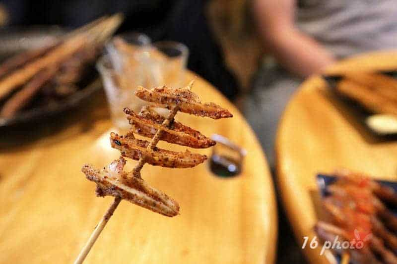 zhonghe-Small-barbecue-31