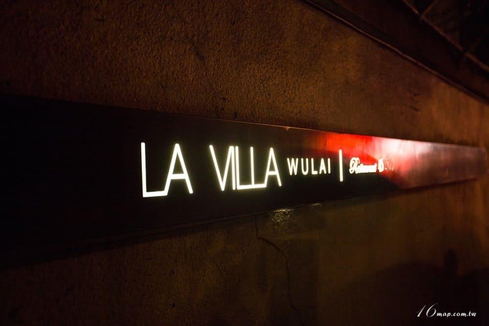 La villa-1