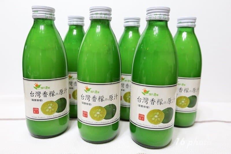 fragrantmeng-6