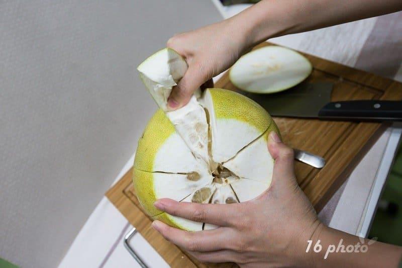 tainan-peiyu-16