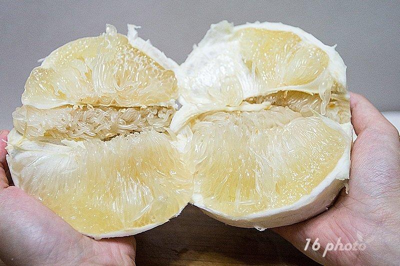 tainan-peiyu-50