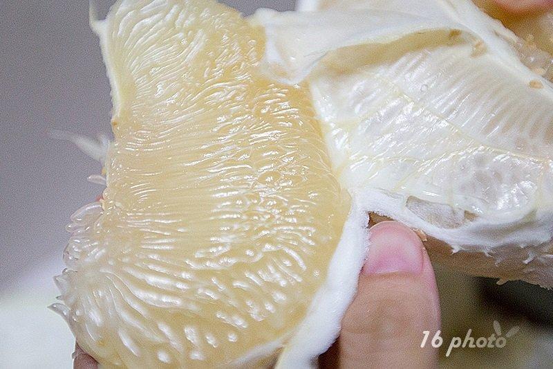 tainan-peiyu-59