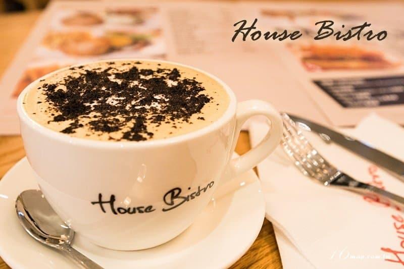 Housebistro