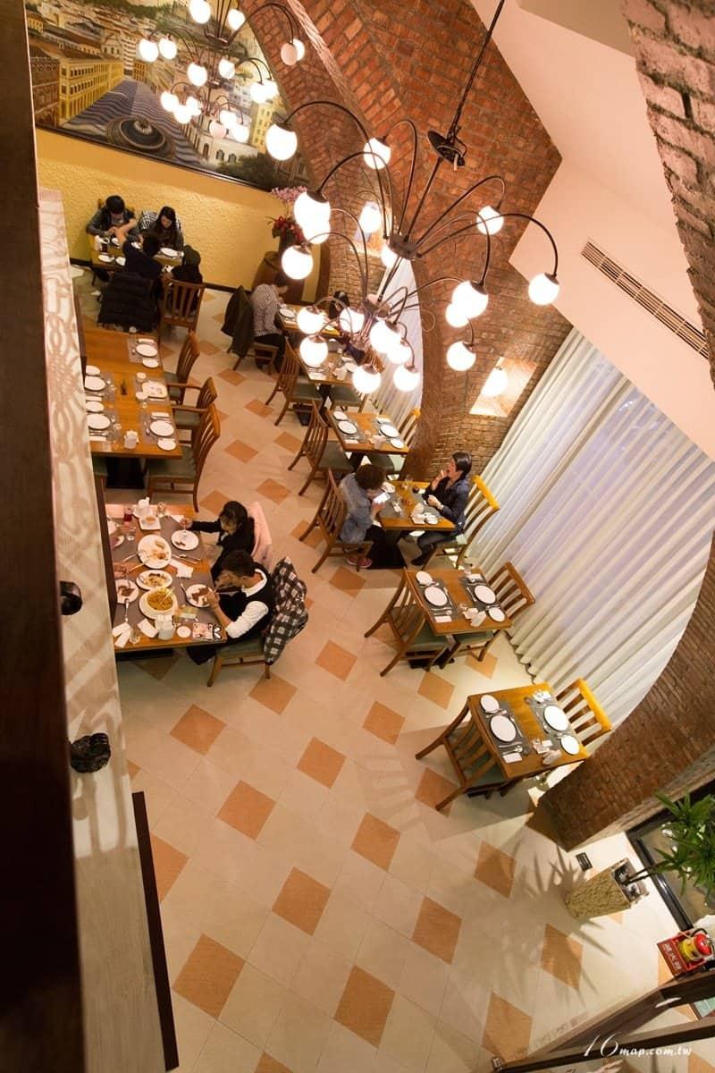 New-Sailing-Macau-Restaurant-32