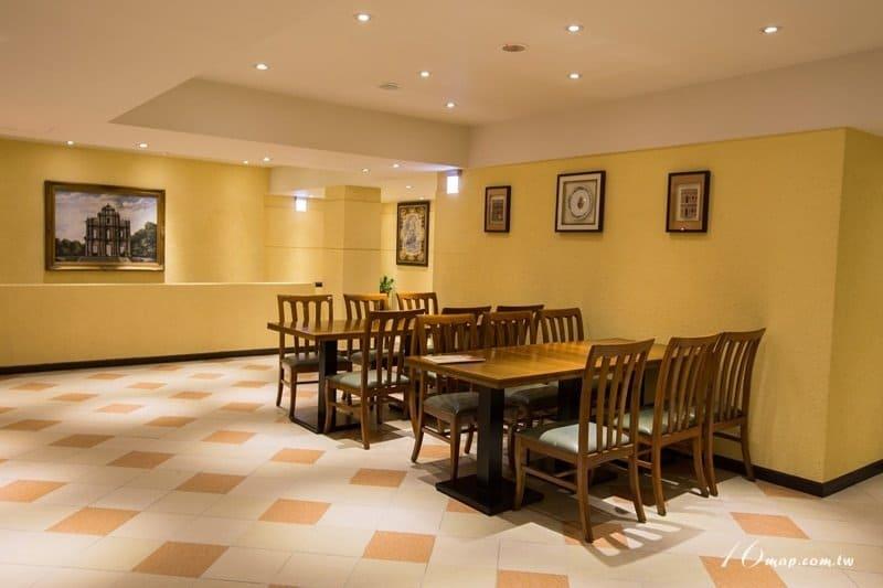 New-Sailing-Macau-Restaurant-44