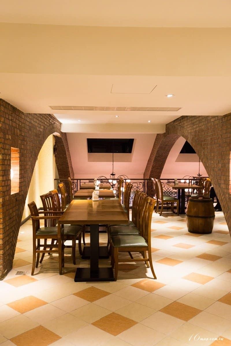 New-Sailing-Macau-Restaurant-45