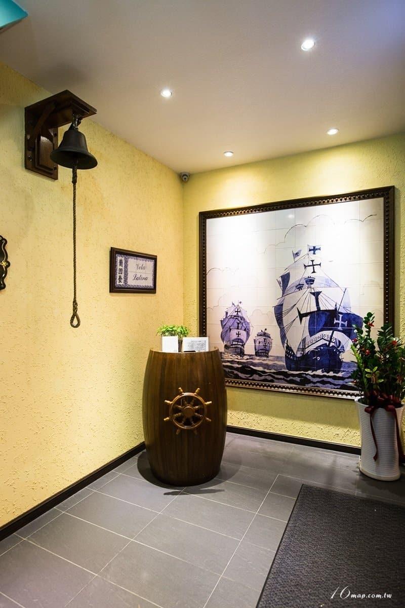 New-Sailing-Macau-Restaurant-48