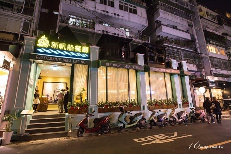 New-Sailing-Macau-Restaurant-50