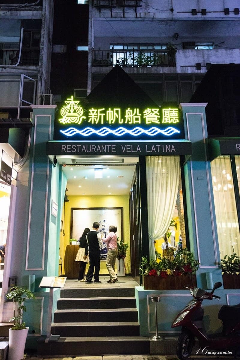 New-Sailing-Macau-Restaurant-51