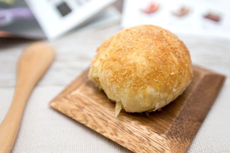 taro-pastry-page6