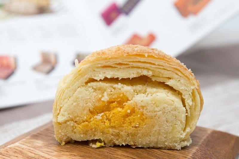 taro-pastry-page9