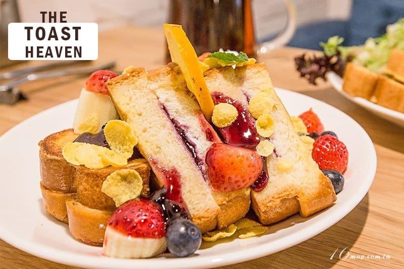 The-Toast-Heaven