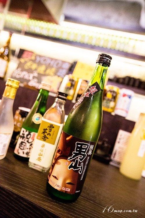 Taipei-Single-Izakaya-page127