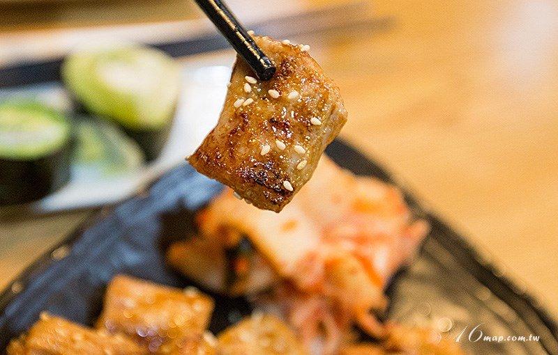 Wanhua-Hai-Xian-flavor-page56