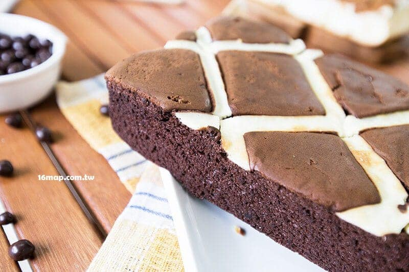 yummy-cake-11