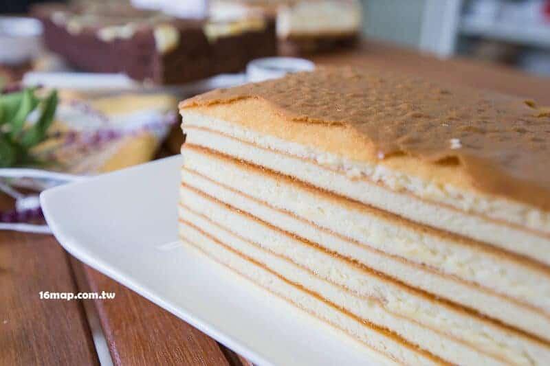 yummy-cake-13