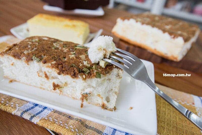yummy-cake-17