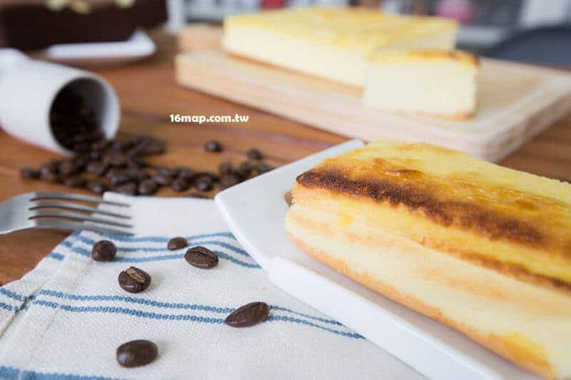yummy-cake-20